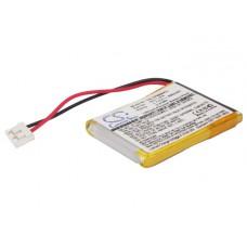 Аккумулятор для TELEMATRIX IPN964591