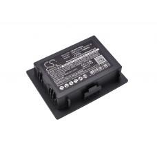 Аккумулятор для радиотелефона AVAYA 3216