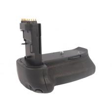 Аккумулятор для CANON EOS 6D