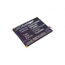 Аккумулятор для ALCATEL One Touch Link Y855