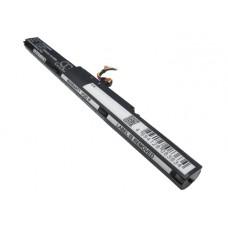 Аккумулятор для ASUS F450