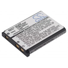 Аккумулятор для OLYMPUS u850SW