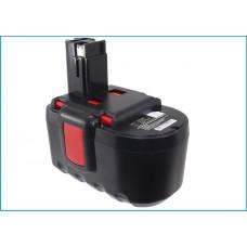 Аккумулятор для BOSCH 11524