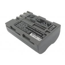 Аккумулятор для NIKON D200