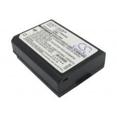 Аккумулятор для CANON EOS 1300D