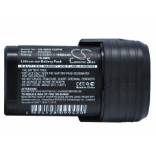 Аккумулятор для WORX WU288