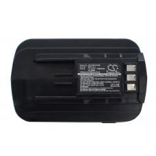 Аккумулятор для FESTOOL T12+3 Cordless Drill