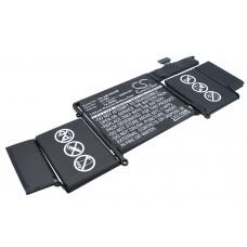 Аккумулятор для APPLE Macbook Pro 13