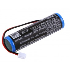 Аккумулятор для усилителя CROOVE Voice Amplifier