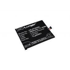 Аккумулятор для ALCATEL One Touch Pop 3 5.5