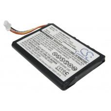 Аккумулятор для CISCO U260