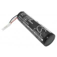 Аккумулятор для INTERMEC SF51