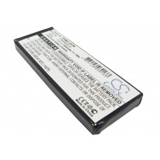 Аккумулятор для COBRA CXR900