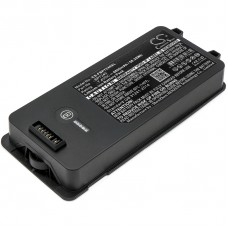Аккумулятор для FLUKE 754