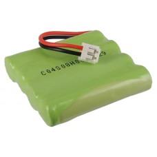 Аккумулятор для PHILIPS SBC-EB4870 A1706