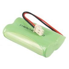 Аккумулятор для радионяни SONY NTM-910