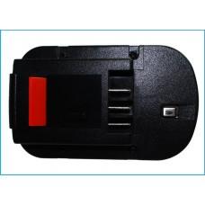 Аккумулятор для BLACK & DECKER HP14KD