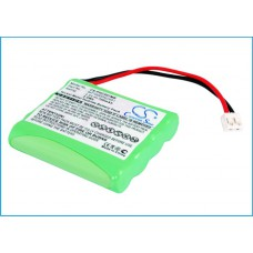 Аккумулятор для PHILIPS Avent SCD 468/84-R