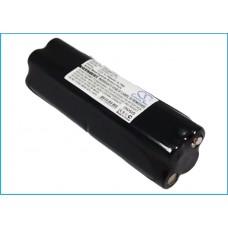 Аккумулятор для INNOTEK CS-16000