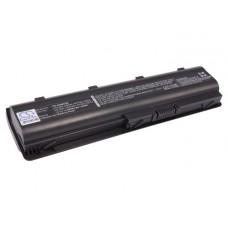 Аккумулятор для HP Pavilion dv7-6013eg