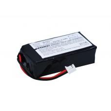 Аккумулятор для DOGTRA DA212