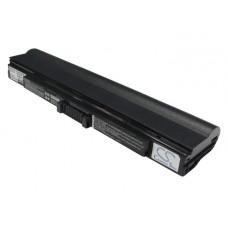 Аккумулятор для ноутбука ACER Aspire 141