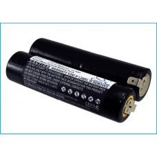 Аккумулятор для MAKITA 6041D
