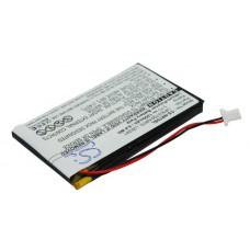 Аккумулятор для SONY Clie PEG-NR60V