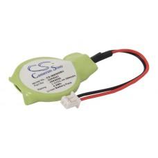Аккумулятор для MEDION MD97690