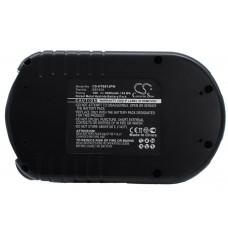 Аккумулятор для HITACHI UB 18D
