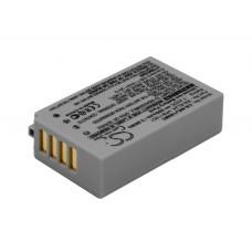 Аккумулятор для NIKON 1 J5