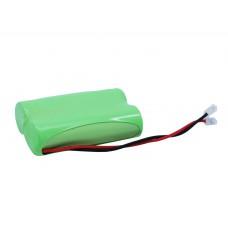 Аккумулятор для UNIVERSEL AA x 2