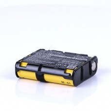 Аккумулятор для KENWOOD TK-3130