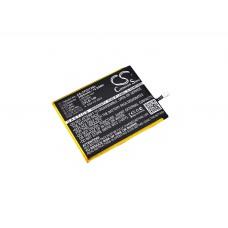 Аккумулятор для COOLPAD 5721