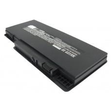 Аккумулятор для HP Pavilion dv4-3124tx