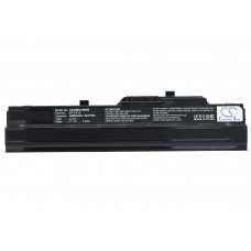 Аккумулятор для MSI Wind U100-01