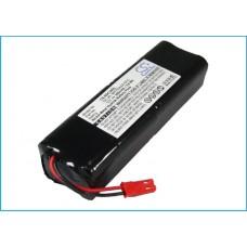Аккумулятор для SPORTDOG ST100-P