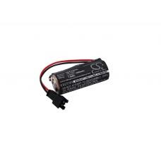 Аккумулятор для SANYO CR8.L