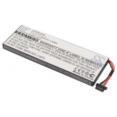 Аккумулятор для BECKER BE7928