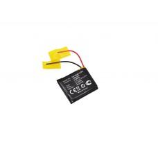 Аккумулятор для PEBBLE E-Paper