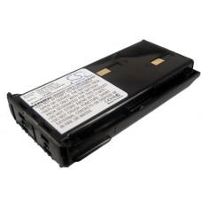 Аккумулятор для KENWOOD CP-213