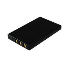 Аккумулятор для SHARP Zaurus C750