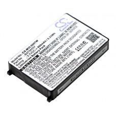 Аккумулятор для MOTOROLA CLS1100