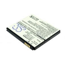 Аккумулятор для LG C729