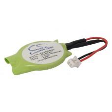 Аккумулятор для резервного аккумулятора ECS Advent 7079