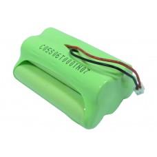 Аккумулятор для SYMBOL LS4070