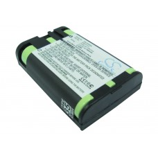 Аккумулятор для PANASONIC BB-GT1500