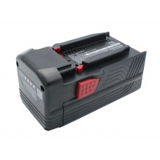 Аккумулятор для HILTI TE6-A Li