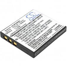 CS-BPH800SL