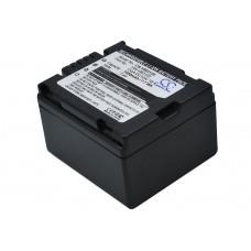 Аккумулятор для PANASONIC NV-GS100K